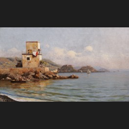http://www.cerca-trova.fr/20373-thickbox_default/attribue-a-roberto-maresca-paysage-de-bord-de-mer-en-italie-tableau.jpg