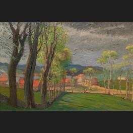 http://www.cerca-trova.fr/20378-thickbox_default/gustave-poetzsch-paysage-pres-de-la-maison-du-peintre-a-yssingeaux-tableau.jpg