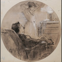 http://www.cerca-trova.fr/20398-thickbox_default/antoine-calbet-couple-dans-l-intimite-dessin.jpg