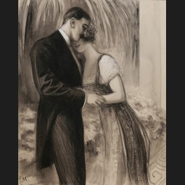 http://www.cerca-trova.fr/20405-thickbox_default/jules-malteste-dit-louis-malteste-couple-dessin.jpg