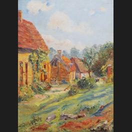 http://www.cerca-trova.fr/20422-thickbox_default/andre-devernois-chaumieres-a-pierres-pres-maintenon-tableau.jpg