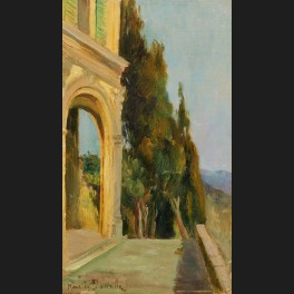 http://www.cerca-trova.fr/20425-thickbox_default/maurice-louis-dainville-paysage-a-florence-tableau.jpg