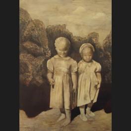 http://www.cerca-trova.fr/2102-thickbox_default/marie-jacques-massol-enfants-huile-sur-toile.jpg