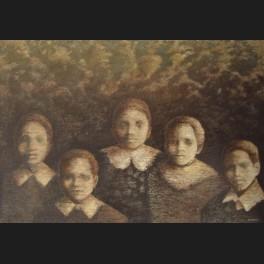http://www.cerca-trova.fr/2104-thickbox_default/marie-jacques-massol-jeunes-filles-huile-sur-toile.jpg
