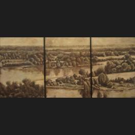 http://www.cerca-trova.fr/2106-thickbox_default/marie-jacques-massol-paysage-a-la-riviere-huile-sur-toile.jpg