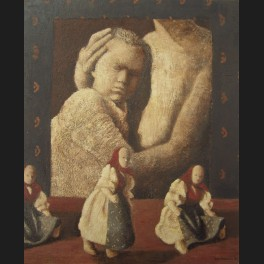 http://www.cerca-trova.fr/2112-thickbox_default/marie-jacques-massol-maternite-aux-santons-huile-sur-toile.jpg