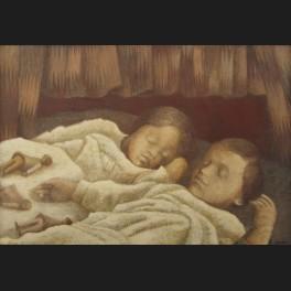 http://www.cerca-trova.fr/2113-thickbox_default/marie-jacques-massol-enfants-dormant-huile-sur-toile.jpg