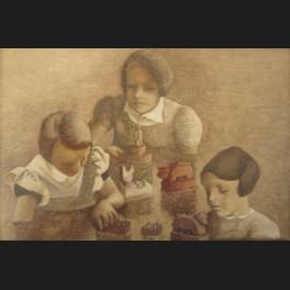 http://www.cerca-trova.fr/2114-thickbox_default/marie-jacques-massol-enfants-jouant-aux-legos-huile-sur-toile.jpg