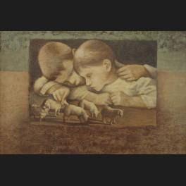 http://www.cerca-trova.fr/2119-thickbox_default/marie-jacques-massol-enfants-et-moutons-huile-sur-toile.jpg