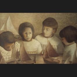 http://www.cerca-trova.fr/2121-thickbox_default/marie-jacques-massol-enfants-aux-bateaux-huile-sur-toile.jpg