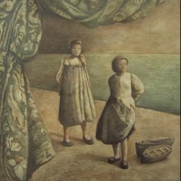 http://www.cerca-trova.fr/2123-thickbox_default/marie-jacques-massol-jeunes-filles-devant-la-mer-huile-sur-toile.jpg