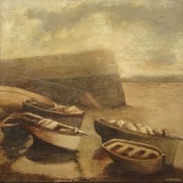 http://www.cerca-trova.fr/2131-thickbox_default/marie-jacques-massol-barques-devant-le-mole-de-locquirec-huile-sur-toile.jpg