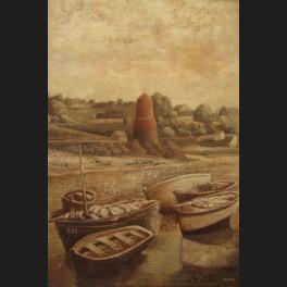 http://www.cerca-trova.fr/2133-thickbox_default/marie-jacques-massol-la-balise-rouge-a-l-entree-du-douron-huile-sur-toile.jpg