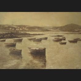 http://www.cerca-trova.fr/2136-thickbox_default/marie-jacques-massol-barques-huile-sur-toile.jpg