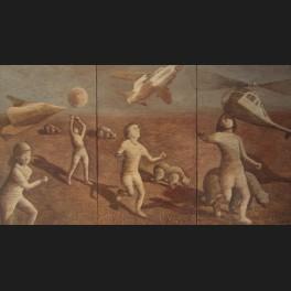 http://www.cerca-trova.fr/2148-thickbox_default/marie-jacques-massol-enfants-et-aeronefs-huile-sur-toile.jpg