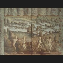 http://www.cerca-trova.fr/2152-thickbox_default/marie-jacques-massol-enfants-courant-huile-sur-toile.jpg