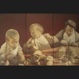 http://www.cerca-trova.fr/2155-thickbox_default/marie-jacques-massol-le-dejeuner-de-coquillages-huile-sur-toile.jpg