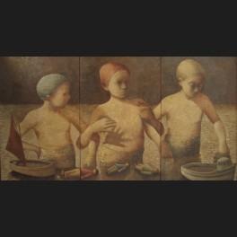 http://www.cerca-trova.fr/2159-thickbox_default/marie-jacques-massol-le-bain-de-mer-huile-sur-toile.jpg