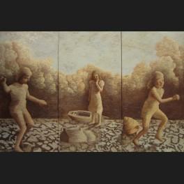 http://www.cerca-trova.fr/2163-thickbox_default/marie-jacques-massol-les-enfants-a-locquirec-huile-sur-toile.jpg