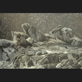 http://www.cerca-trova.fr/2182-thickbox_default/marie-jacques-massol-rochers-huile-sur-toile.jpg