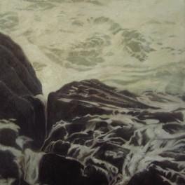 http://www.cerca-trova.fr/2208-thickbox_default/marie-jacques-massol-ressac-huile-sur-toile.jpg
