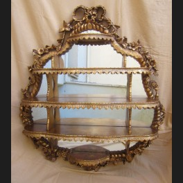 http://www.cerca-trova.fr/2243-thickbox_default/etagere-en-bois-sculpte-et-dore-de-style-rocaille.jpg