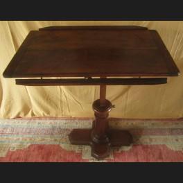 http://www.cerca-trova.fr/2258-thickbox_default/table-mecanique-de-malade-ou-blesse-en-noyer-de-la-maison-dupont-a-paris.jpg