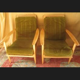 http://www.cerca-trova.fr/2261-thickbox_default/paire-de-fauteuils-design-scandinave-des-annees-60.jpg