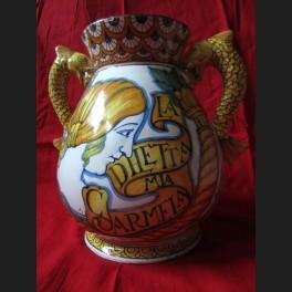 http://www.cerca-trova.fr/2337-thickbox_default/deruta-ou-cantagalli-vase-balustre-a-anses-en-majolique-fin-xixeme-siecle.jpg