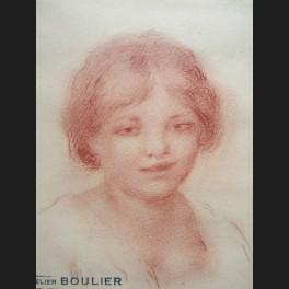 http://www.cerca-trova.fr/247-thickbox_default/lucien-boulier-portrait-de-petite-fille-nina-dessin-a-la-sanguine.jpg