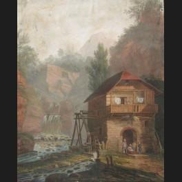 http://www.cerca-trova.fr/2517-thickbox_default/jean-baptiste-pichot-paysage-anime-au-moulin-gouache.jpg