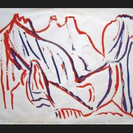 http://www.cerca-trova.fr/272-thickbox_default/gouache-lawrence-dit-larry-calcagno-les-mesas-a-bryce-dans-l-utah-gouache.jpg