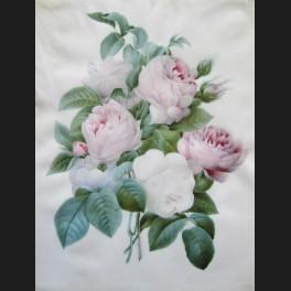 http://www.cerca-trova.fr/278-thickbox_default/aquarelle-entourage-de-pierre-joseph-redoute-bouquet-de-roses-aquarelle.jpg
