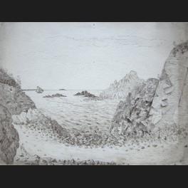 http://www.cerca-trova.fr/288-thickbox_default/ecole-francaise-circa-1910-crique-et-embarcation-a-pleneuf-val-andre-en-bretagne-dessin-.jpg