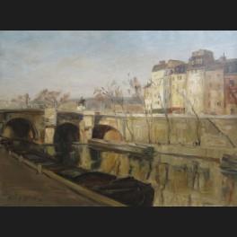 http://www.cerca-trova.fr/29-thickbox_default/michel-gerard-gilbert-le-pont-neuf-a-paris-tableau.jpg