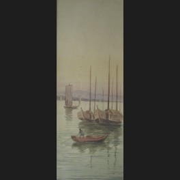 http://www.cerca-trova.fr/298-thickbox_default/ecole-francaise-circa-1890-lac-et-embarcations-aquarelle.jpg