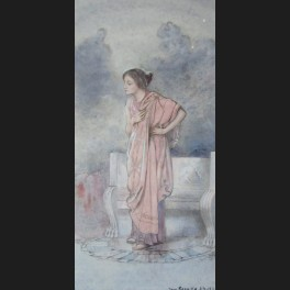 http://www.cerca-trova.fr/301-thickbox_default/jean-reszke-femme-grecque-aquarelle.jpg