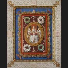 http://www.cerca-trova.fr/3235-thickbox_default/emilie-sivel-imitation-de-jesus-christ-gouache.jpg