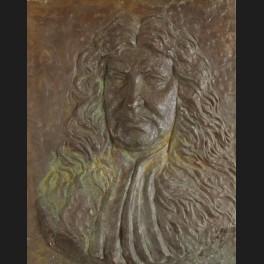 http://www.cerca-trova.fr/3355-thickbox_default/lilla-kuvari-ou-kunvari-moliere-bronze.jpg
