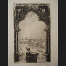 http://www.cerca-trova.fr/3512-thickbox_default/charles-jouas-syndicat-des-libraires-de-paris-1912-gravure.jpg