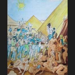 http://www.cerca-trova.fr/3721-thickbox_default/gerard-lauzier-les-soldats-de-napoleon-en-egypte-dessin-aquarelle.jpg