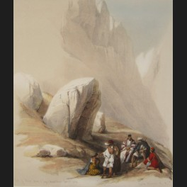 http://www.cerca-trova.fr/3959-thickbox_default/louis-haghe-d-apres-david-roberts-rock-of-moses-wady-el-leja-mount-horeb-lithographie.jpg