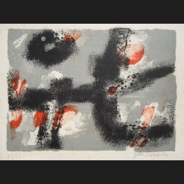 http://www.cerca-trova.fr/3980-thickbox_default/jun-dobashi-abstraction-lithographie.jpg