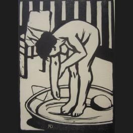 http://www.cerca-trova.fr/4032-thickbox_default/andre-deslignieres-femme-a-sa-toilette-xylogravure.jpg