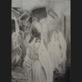 http://www.cerca-trova.fr/4033-thickbox_default/attribue-a-augustin-ferrando-femmes-d-algerie-voilees-dans-la-rue-gravure.jpg