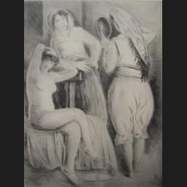 http://www.cerca-trova.fr/4037-thickbox_default/attribue-a-augustin-ferrando-femmes-d-algerie-a-leur-toilette-gravure.jpg