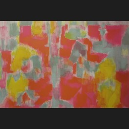 http://www.cerca-trova.fr/4079-thickbox_default/daniel-ravel-composition-abstraite-lithographie.jpg