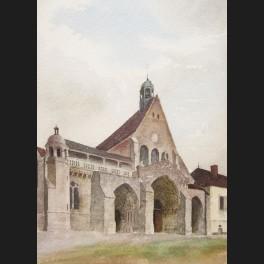 http://www.cerca-trova.fr/4272-thickbox_default/abel-chancel-facade-de-l-eglise-saint-ayoul-a-provins-aquarelle.jpg