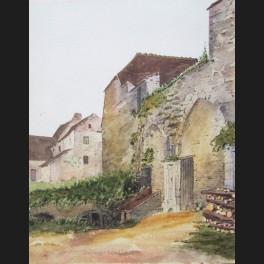 http://www.cerca-trova.fr/4283-thickbox_default/abel-chancel-vieilles-maisons-et-ogives-a-provins-aquarelle.jpg