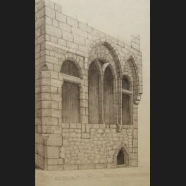 http://www.cerca-trova.fr/4314-thickbox_default/georges-bellanger-facade-de-la-maison-de-saint-thibault-a-provins-dessin.jpg